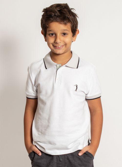camisa-polo-aleatory-infantil-piquet-gola-listrada-march-branca-modelo-2020-4-
