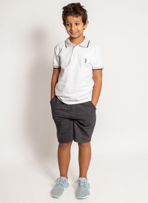camisa-polo-aleatory-infantil-piquet-gola-listrada-march-branca-modelo-2020-5-