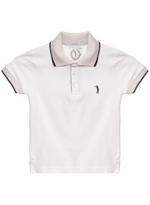 camisa-polo-aleatory-infantil-piquet-gola-lstrada-march-still-4-