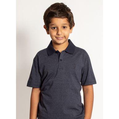 camisa-polo-aleatory-infantil-mini-print-poa-rocket-modelo-2020-6-