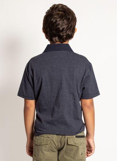 camisa-polo-aleatory-infantil-mini-print-poa-rocket-modelo-2020-7-