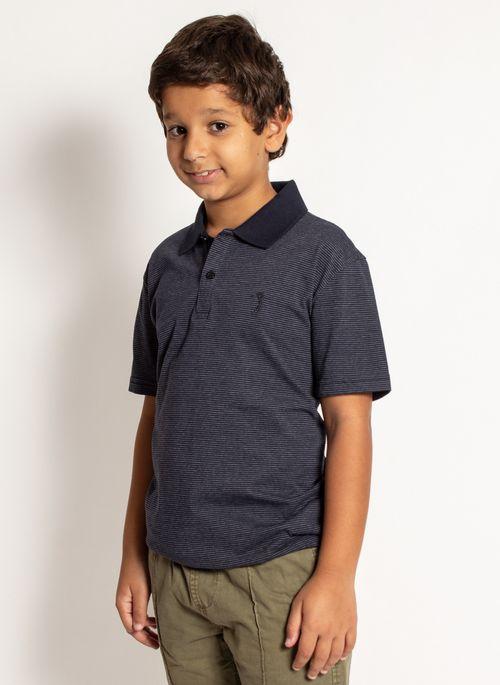 camisa-polo-aleatory-infantil-mini-print-poa-rocket-modelo-2020-8-