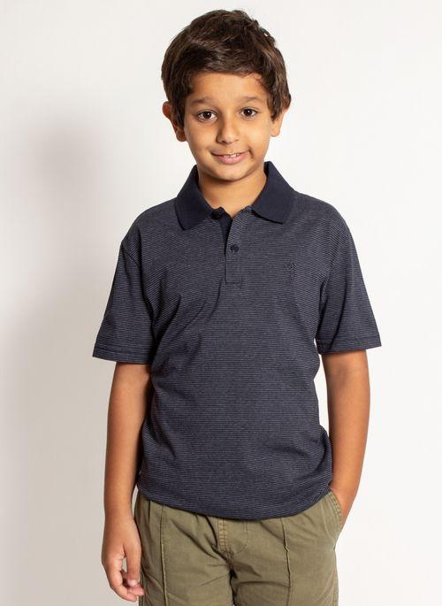 camisa-polo-aleatory-infantil-mini-print-poa-rocket-modelo-2020-9-