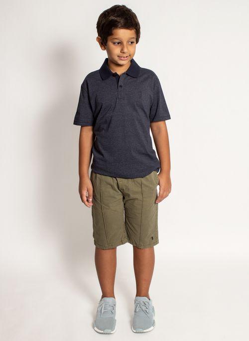 camisa-polo-aleatory-infantil-mini-print-poa-rocket-modelo-2020-10-