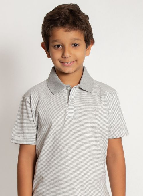 camisa-polo-aleatory-infantil-mini-print-poa-rocket-modelo-2020-1-