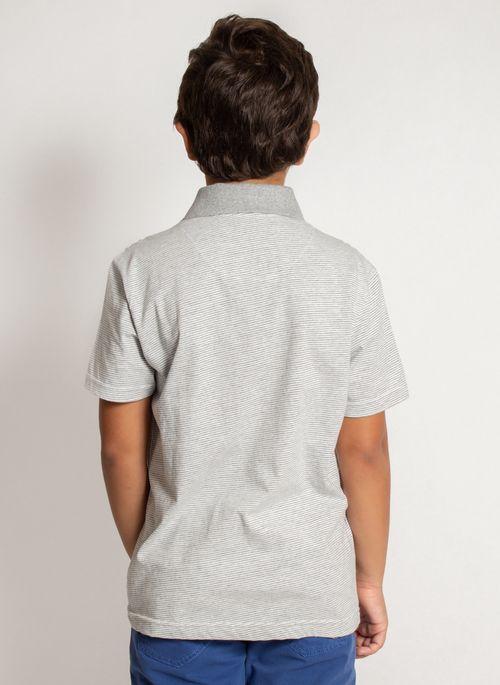 camisa-polo-aleatory-infantil-mini-print-poa-rocket-modelo-2020-2-