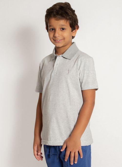 camisa-polo-aleatory-infantil-mini-print-poa-rocket-modelo-2020-3-