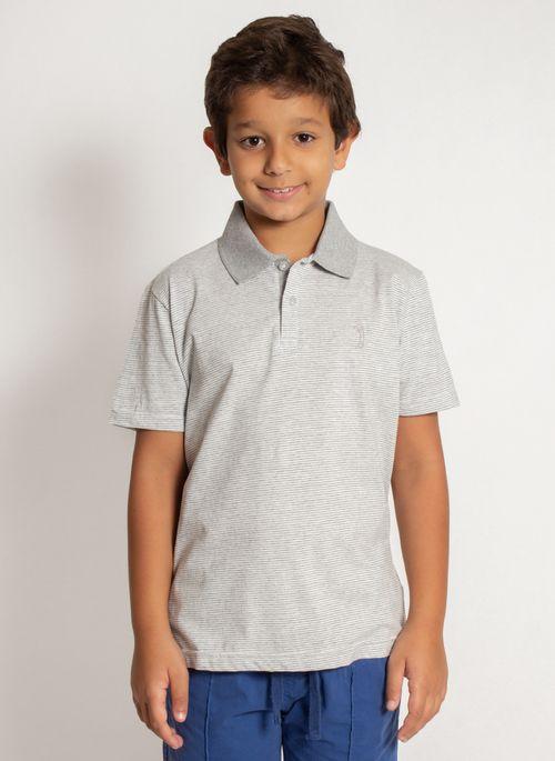 camisa-polo-aleatory-infantil-mini-print-poa-rocket-modelo-2020-4-