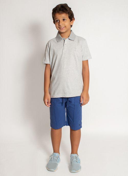 camisa-polo-aleatory-infantil-mini-print-poa-rocket-modelo-2020-5-