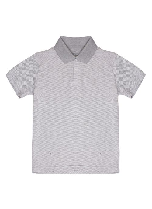 camisa-polo-aleatory-infantil-mini-poa-rocket-still-2-