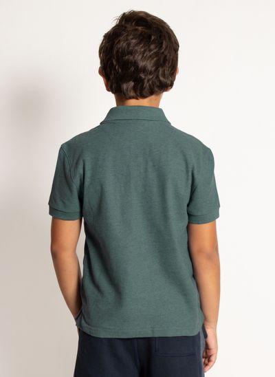 camisa-polo-aleatory-infantil-basica-new-light-verde-mescla-modelo-2020-2-
