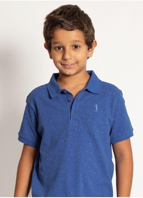 camisa-polo-aleatory-infantil-mini-print-playday-modelo-2020-6-