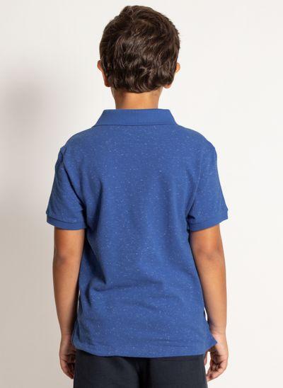 camisa-polo-aleatory-infantil-mini-print-playday-modelo-2020-7-
