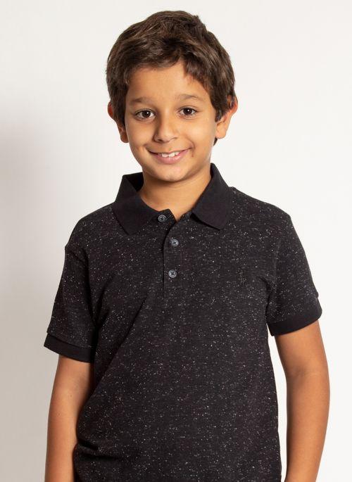 camisa-polo-aleatory-infantil-mini-print-playday-modelo-2020-1-