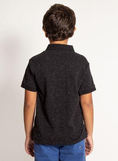 camisa-polo-aleatory-infantil-mini-print-playday-modelo-2020-2-