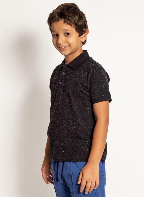 camisa-polo-aleatory-infantil-mini-print-playday-modelo-2020-3-