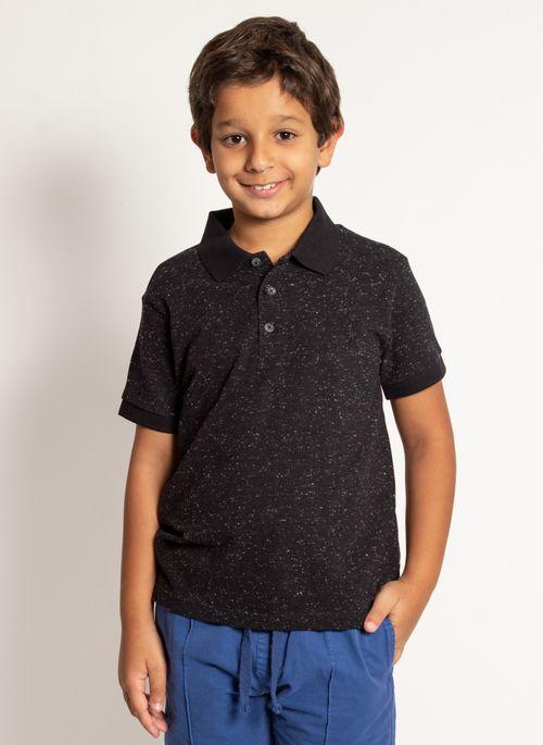 camisa-polo-aleatory-infantil-mini-print-playday-modelo-2020-4-