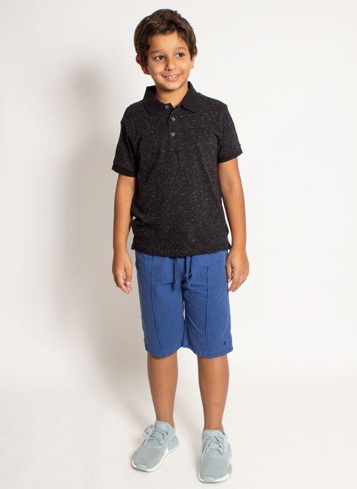 camisa-polo-aleatory-infantil-mini-print-playday-modelo-2020-5-