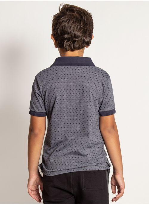 camisa-polo-aleatory-infantil-mini-print-star-modelo-2020-2-