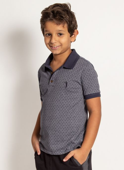 camisa-polo-aleatory-infantil-mini-print-star-modelo-2020-3-