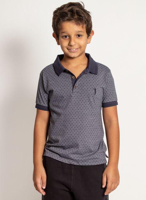 camisa-polo-aleatory-infantil-mini-print-star-modelo-2020-4-