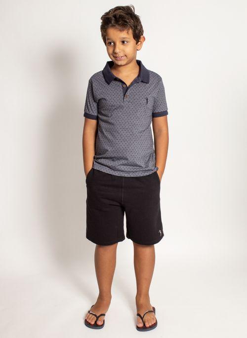camisa-polo-aleatory-infantil-mini-print-star-modelo-2020-5-