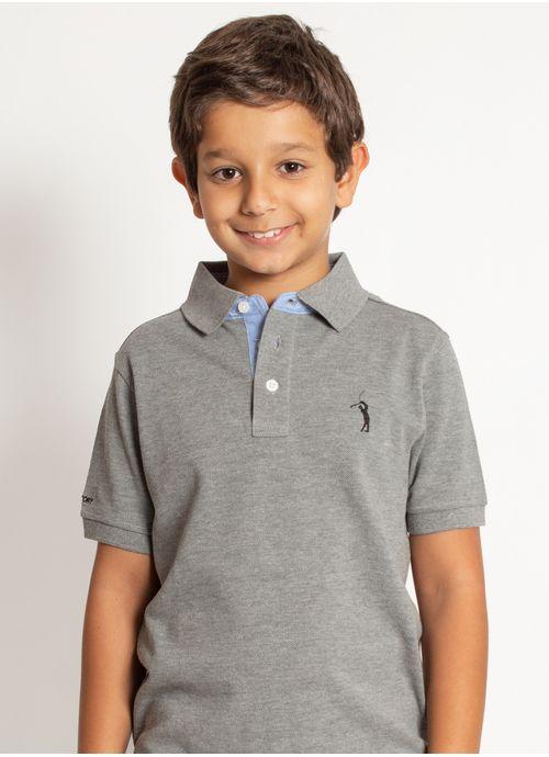 camisa-polo-aleatory-infantil-lisa-mescla-modelo-2020-11-