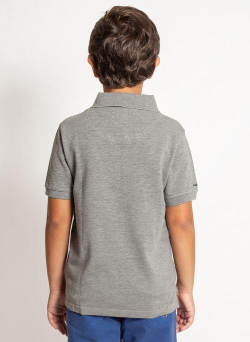 camisa-polo-aleatory-infantil-lisa-mescla-modelo-2020-12-