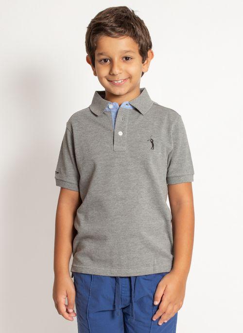 camisa-polo-aleatory-infantil-lisa-mescla-modelo-2020-14-