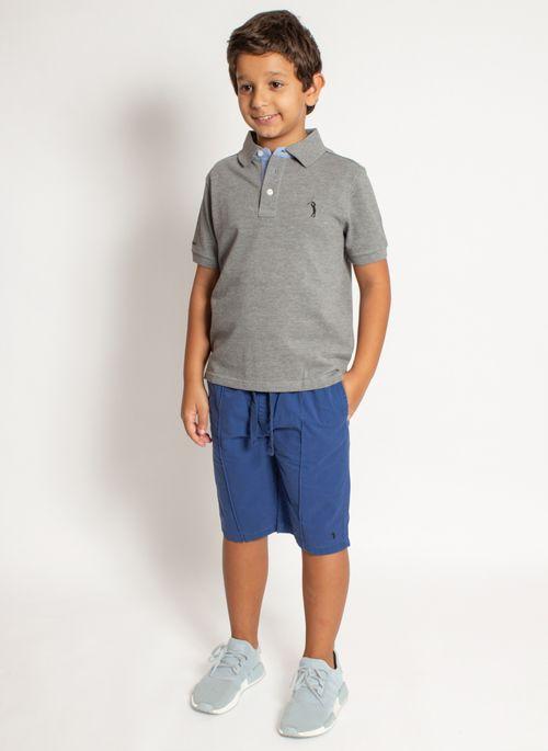 camisa-polo-aleatory-infantil-lisa-mescla-modelo-2020-15-