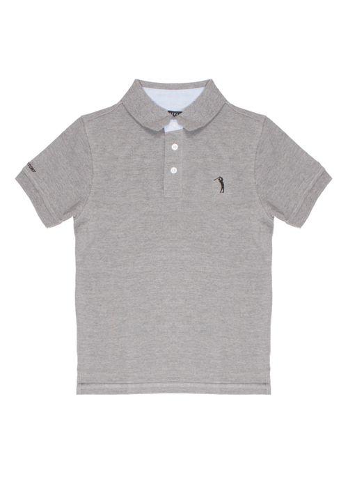camisa-polo-aleatory-infantil-lisa-mescla-still-1-