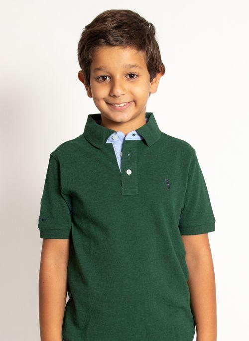 camisa-polo-aleatory-infantil-lisa-mescla-modelo-2020-16-