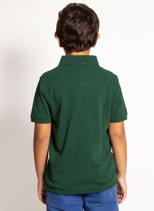 camisa-polo-aleatory-infantil-lisa-mescla-modelo-2020-17-