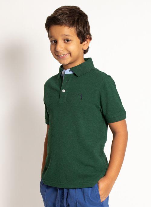 camisa-polo-aleatory-infantil-lisa-mescla-modelo-2020-18-