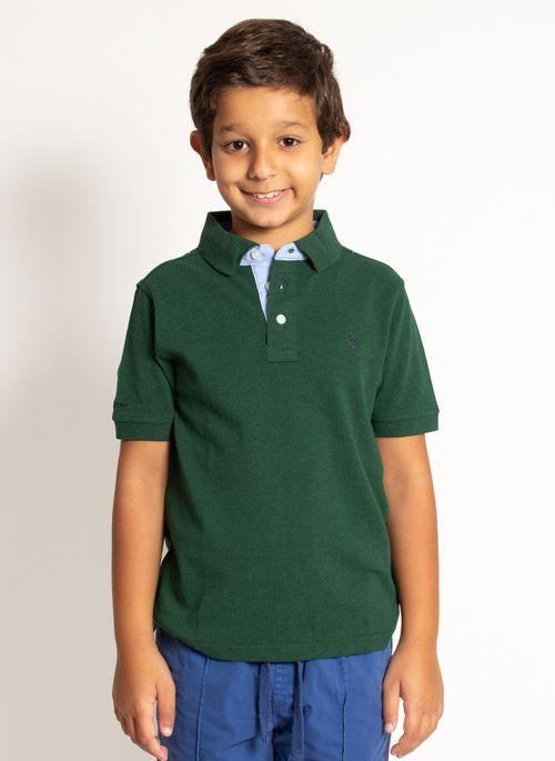 camisa-polo-aleatory-infantil-lisa-mescla-modelo-2020-19-