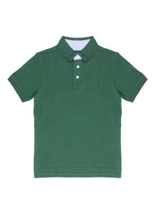 camisa-polo-aleatory-infantil-lisa-mescla-still-3-