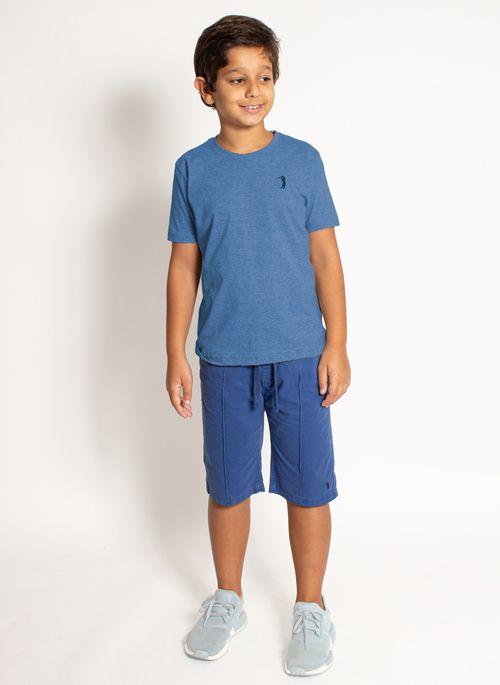 camiseta-aleatory-infantil-lisa-azul-mescla-azul-modelo-2020-5-