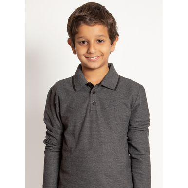 camisa-polo-aleatory-infantil-manga-longa-beyond-modelo-2020-1-