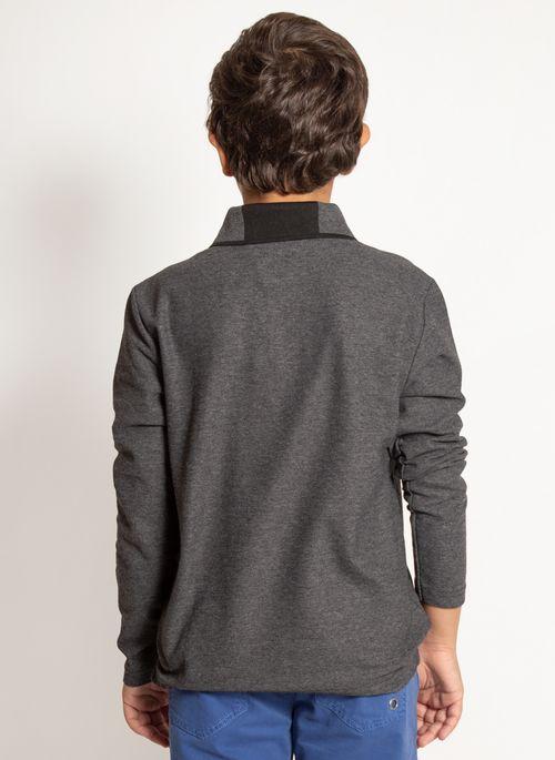 camisa-polo-aleatory-infantil-manga-longa-beyond-modelo-2020-2-