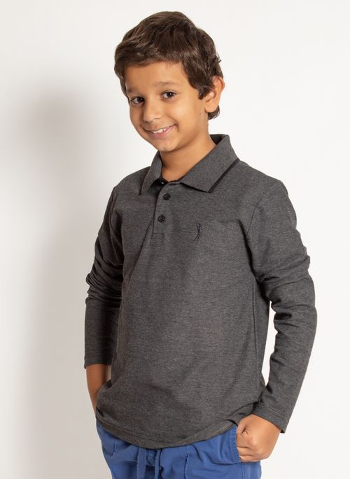 camisa-polo-aleatory-infantil-manga-longa-beyond-modelo-2020-3-
