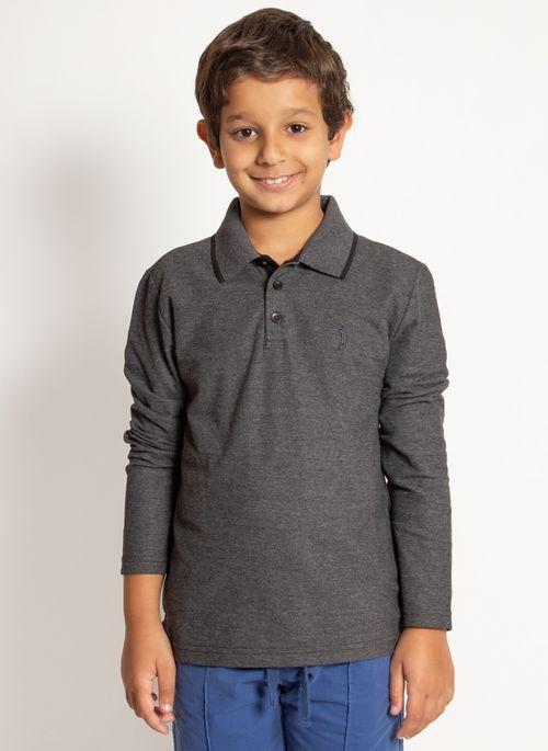 camisa-polo-aleatory-infantil-manga-longa-beyond-modelo-2020-4-
