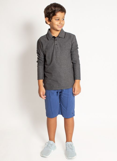camisa-polo-aleatory-infantil-manga-longa-beyond-modelo-2020-5-