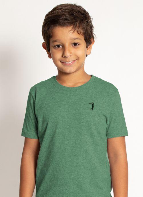 camiseta-aleatory-infantil-lisa-verde-mescla-verdemilitar-modelo-2020-1-