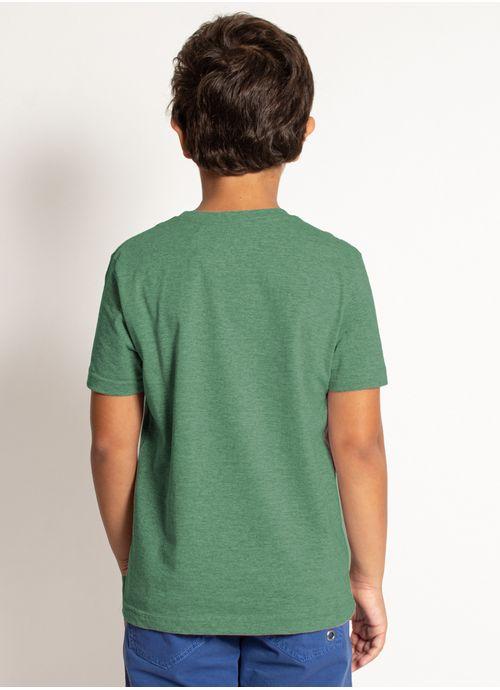 camiseta-aleatory-infantil-lisa-verde-mescla-verdemilitar-modelo-2020-2-