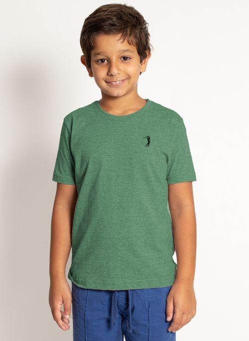 camiseta-aleatory-infantil-lisa-verde-mescla-verdemilitar-modelo-2020-4-