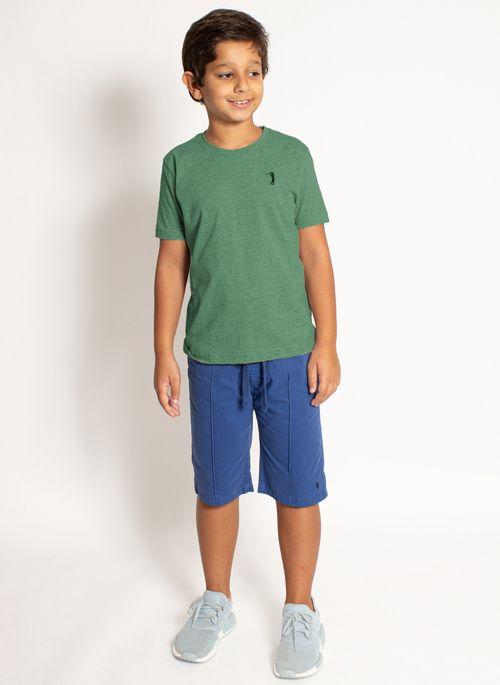 camiseta-aleatory-infantil-lisa-verde-mescla-verdemilitar-modelo-2020-5-