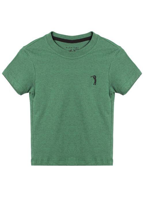 camiseta-aleatory-infantil-lisa-verde-militar-still