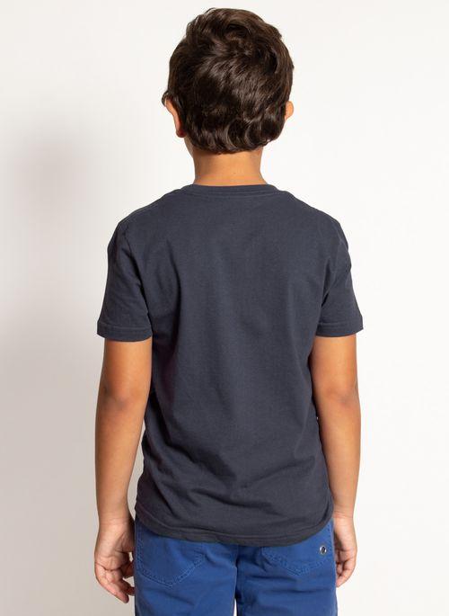 camiseta-aleatory-infantil-lisa-azul-azulmarinho-modelo-2020-2-