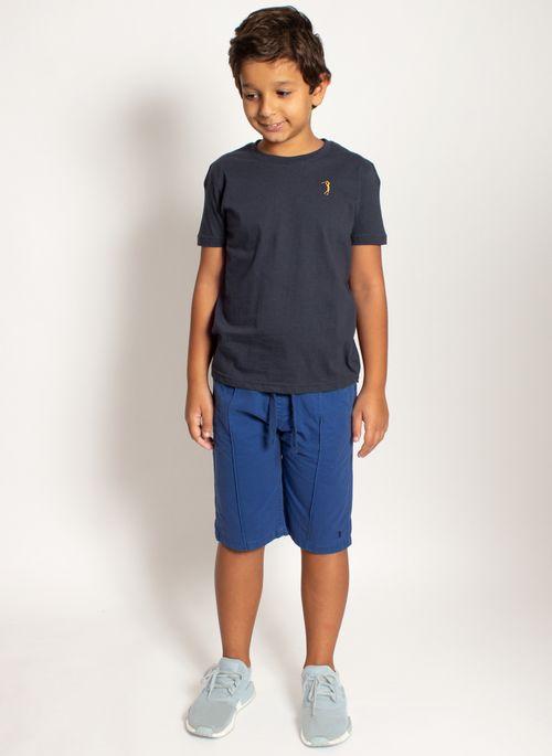 camiseta-aleatory-infantil-lisa-azul-azulmarinho-modelo-2020-5-