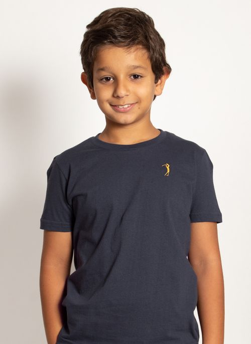camiseta-aleatory-infantil-lisa-azul-azulmarinho-modelo-2020-1-